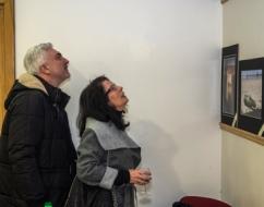 2018 Photo Exhibition